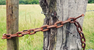 Manfaat-atau-fungsi-backlink-nofollow
