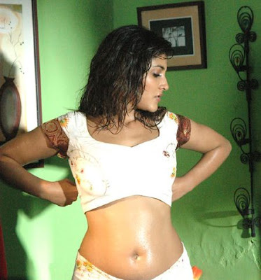 Kausha Rach Porn - KAUSHA RACH FILM ACTRESS