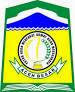Kabupaten Aceh Besar ialah salah satu kabupaten yang ada di provinsi Aceh Indonesia Pengumuman CPNS Kabupaten Aceh Besar 2021
