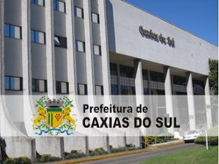 prefeitura-de-caxias-do-sul-concurso-2018