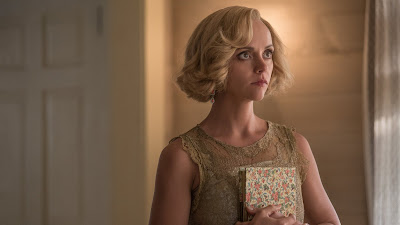 Z: The Beginning of Everything Series Christina Ricci Image 1 (21)