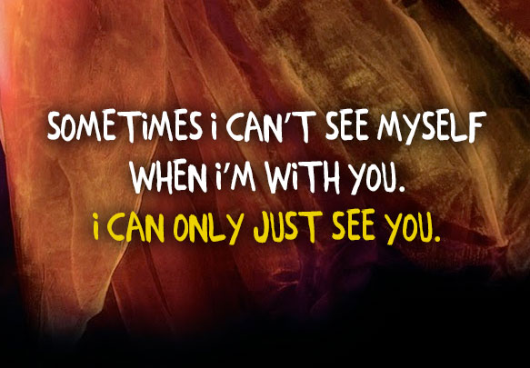 Best Cute Love Quotes for Her ~ Best Quotes and Sayings