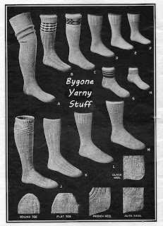 https://www.etsy.com/uk/listing/556923835/socks-vintage-knitting-pattern-for-all?ga_search_query=socks&ref=shop_items_search_1