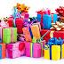 Municipio entregará regalos a los niños más vulnerables de la comuna