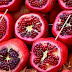 Healthy fruit pomegranate benefits and use
