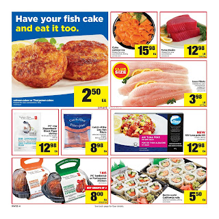 Real Canadian Superstore Flyer May 24 - 30, 2018
