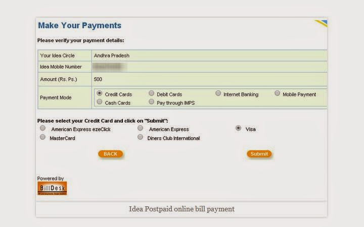 Images of Simple Mobile Pay Online - #rock-cafe