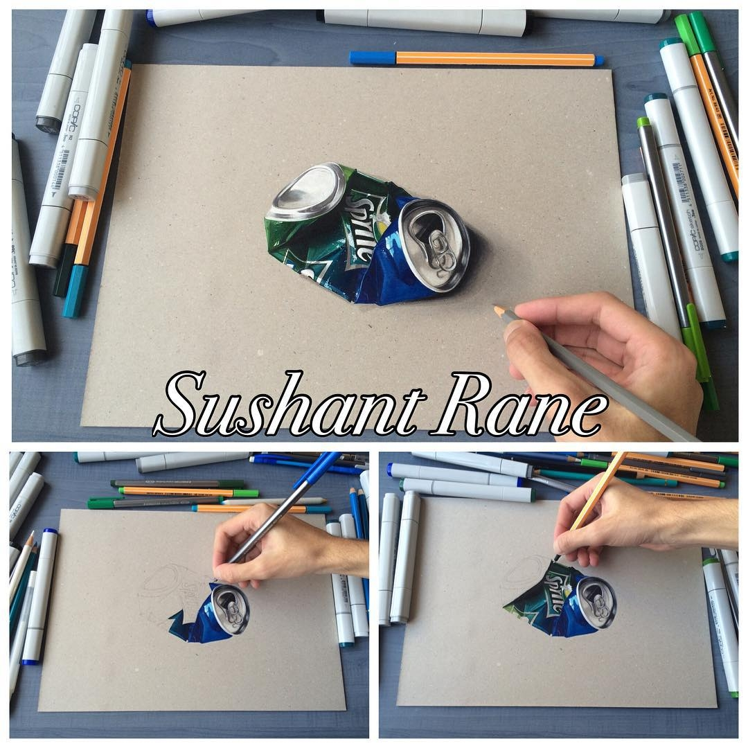 15-Sprite-Can-Sushant-S-Rane-Constructing-3D-Drawings-one-Section-at-the-Time-www-designstack-co