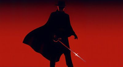 Gael Garcia Bernal Va Fi Zorro În Remake-ul Futuristic Zorro Reborn