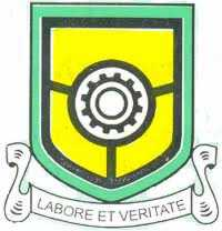 YABATECH Departmental Cut-Off Marks for 2018/2019 Admission Exercise