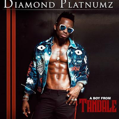 AUDIO| Diamond platnumz - Baikoko| (official song )