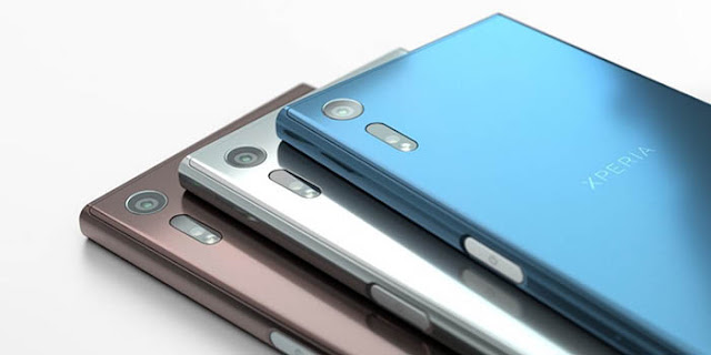 more-rumors-about-sony-xperia-zx-2-smartphone