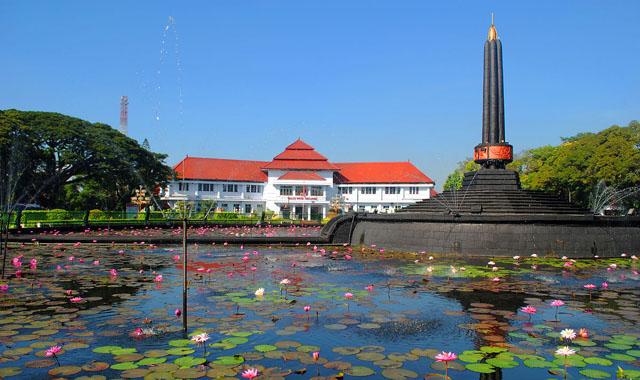 Info Kost di Kota Malang