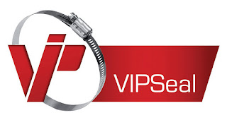 VIPSeal™ Flexible Couplings Now Available From IPS Flow Systems