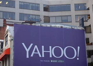 Yahoo mail ph