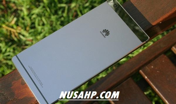 Daftar Harga Hp Huawei
