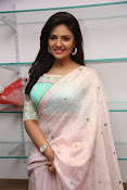 Srimukhi at Manvis launch event-thumbnail-19