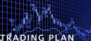 plan de trading en el copytrading