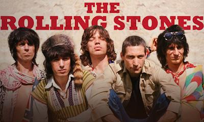 the rolling stones bogota colombia concierto marzo 2016 blog