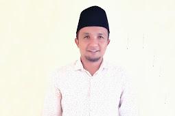 Ketua Hanura Loteng akan Laporkan Gubernur NTB ke Ombudsman