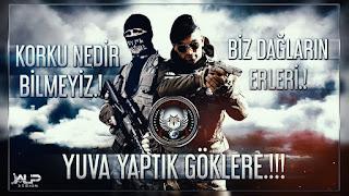 ayyıldız team, ayyıldız tim, türk bayrağı wallpaper, türk bayrağı duvar kağıdı