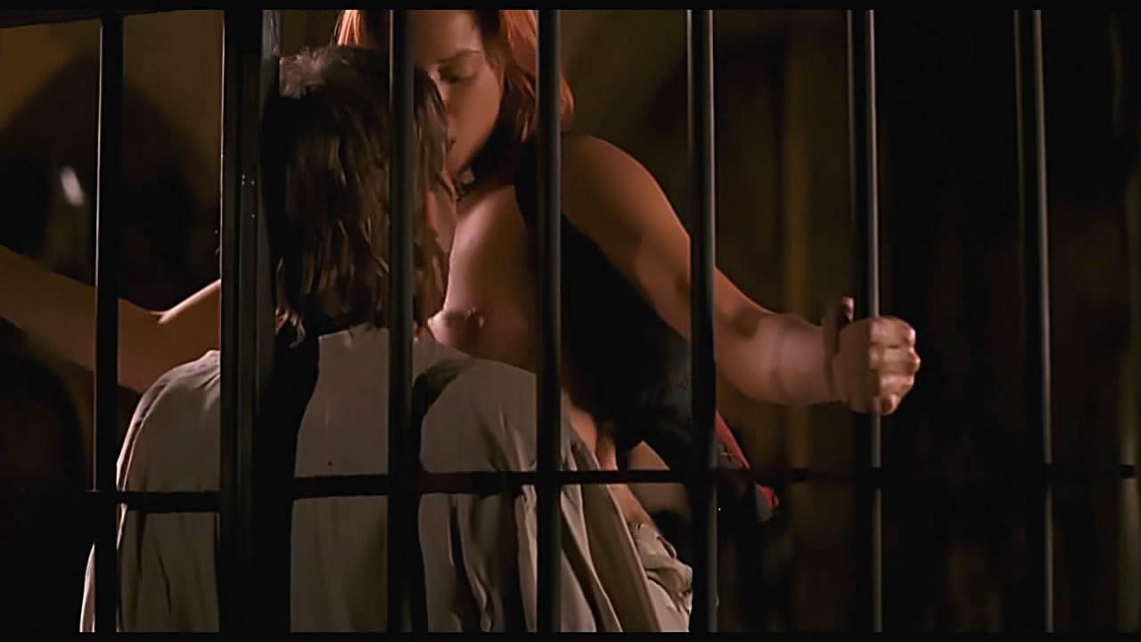 bloodrayne 2 sex scenes jpg 1080x810