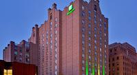 Holiday Inn Toronto Bloor Yorkville