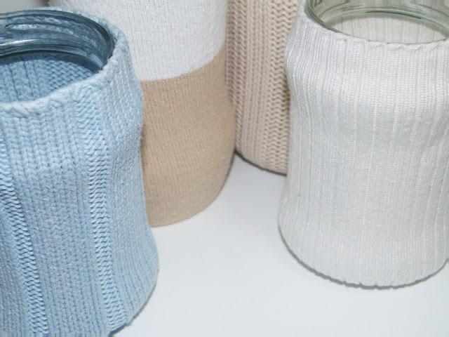 frascos-reciclados-lana