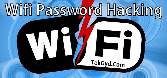 Hack Wifi Password in 1 Minutes Latest Hacking tricks 2016