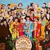 'Sgt. Pepper's', 50 años de un álbum que marcó la historia de la música