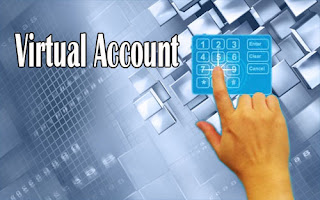 Virtual account bpjs untuk membayar iuran pertama