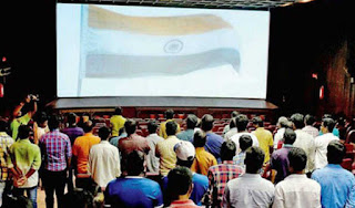 sc-modifies-order-says-playing-na-in-cinemas-not-mandatory