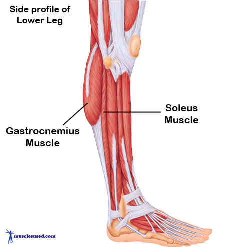 Pronation distortion syndrome and how to fix it | Fitness