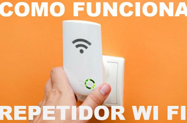 Un repetidor wifi es una dispositivo inalámbrico que se emplea para aumentar el alcance de la red wifi, adem´´as de sulen instalar en conexiones electricas sencillas y tienen diferentes distancias de alcance lo cual hace que puedan variar en marcas y precios.