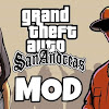 Download Grand Theft Auto: San Andreas MOD APK For Android in 2019! [Unlimited Money & Ammo]