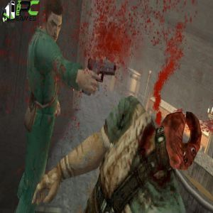 download manhunt 2 pc game full version free