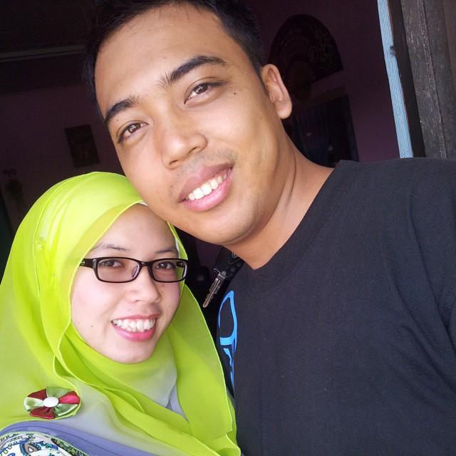 Atul Hamid