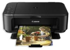Canon Pixma MG3240 Printer Driver Download