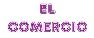 http://capitaneducacion.blogspot.com.es/2018/04/3-primaria-ciencias-sociales-el_7.html