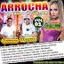 cd arrocha 2018 dj rafael mix dj guto volume 01  studio mix produções-BAIXAR GRÁTIS