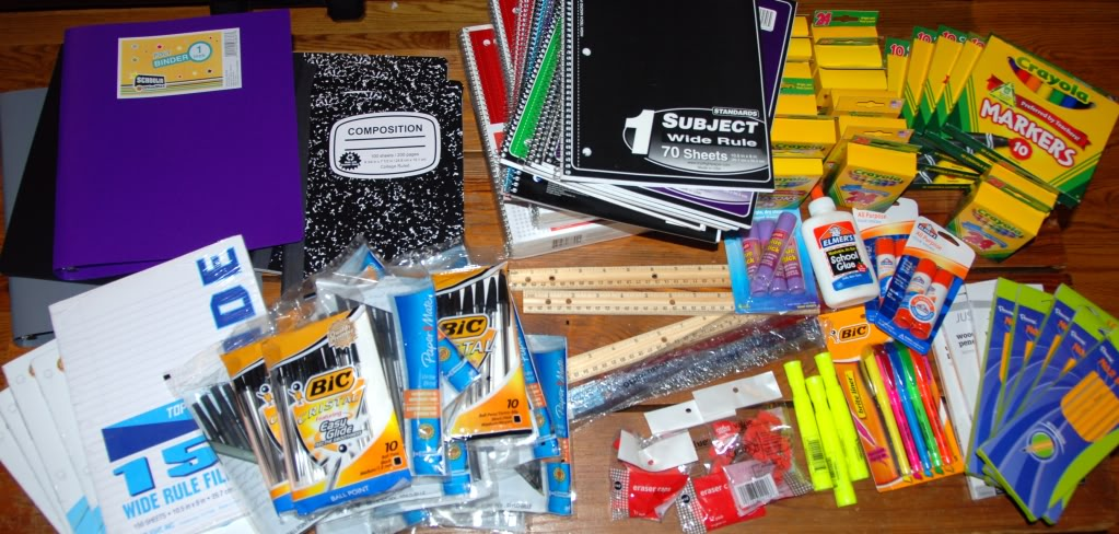 Teacher Of The Gifted Not The Gifted Teacher High On School Supplies
