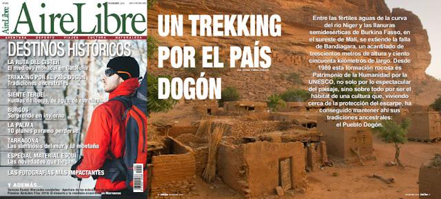 País Dogón, Mali, África, Jordi Canal-Soler