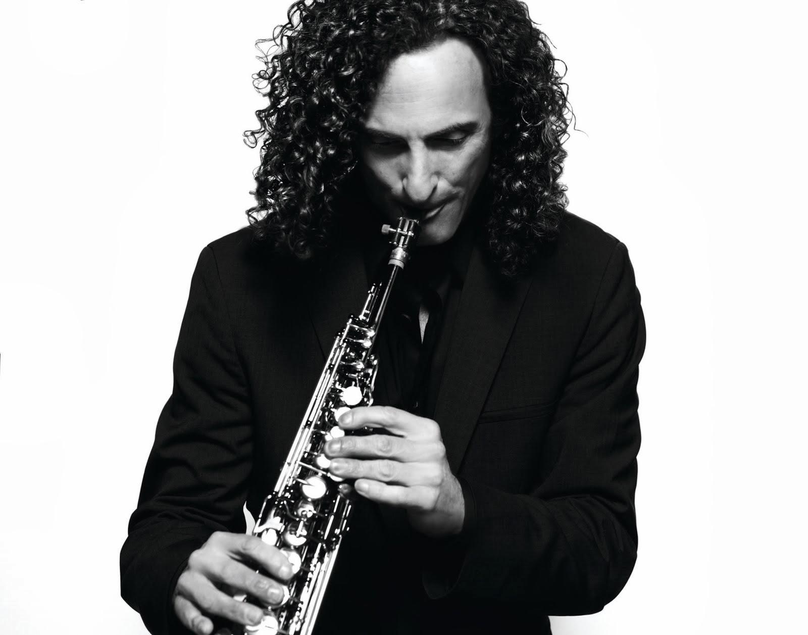 Kumpulan Saxophone Piano Flute Instrumentals Lagu Sedih