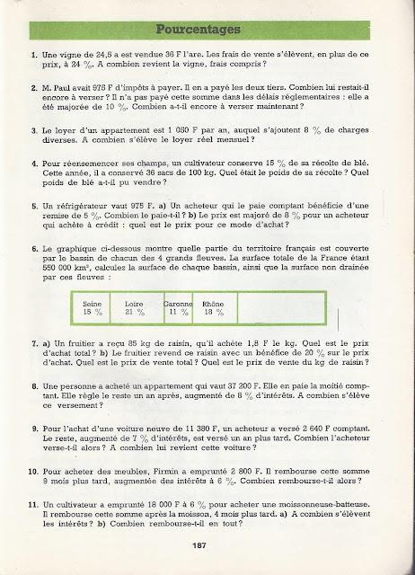 Entre hétérogénéité et ennui en sixième. Brandicourt%252C%2BProbl%25C3%25A8mes%2Bet%2BCalculs%2BCM1%2B%25281963%2529_0187