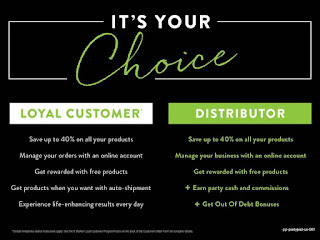 It Works Distributors Colorado pic