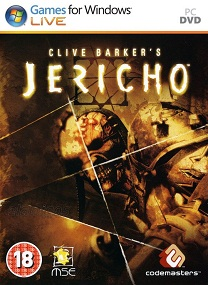 clive-barkers-jericho-pc-cover-www.ovagames.com