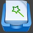 gestione file Android