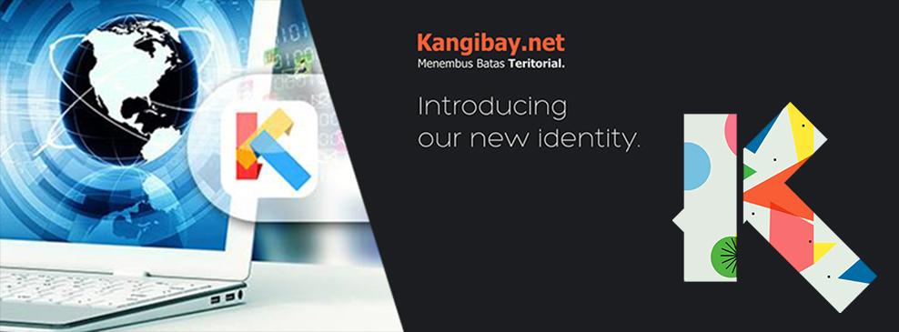 kangibay.net konsep baru