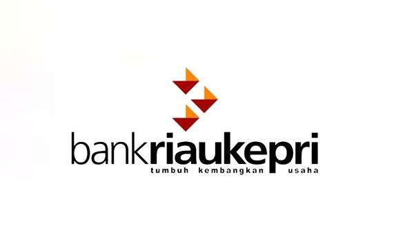Lowongan Kerja BUMD Bank Riau Kepri