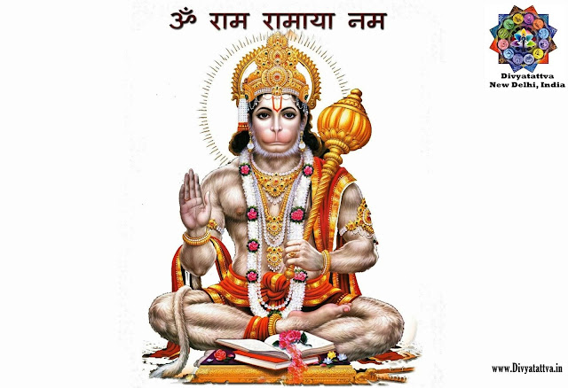 hanuman wallpaper, shri hanuman ji photos, lord hanuman pictures, free hd wallpapers download for hindu gods, kesari nandan
